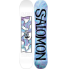Salomon Gypsy Snowboard - Women's