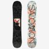 Salomon Wonder Snowboard - Women's