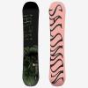 Salomon Oh Yeah Snowboard - Women's