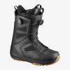 Salomon Dialogue Focus Boa Wide Snowboard Boot - Men's