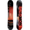 Salomon Pulse Snowboard - Men's