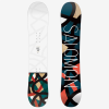 Salomon Lotus Snowboard - Women's