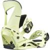 Salomon Hologram Snowboard Bindings - Men's