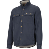 Marmot Bowers Jacket - Men's