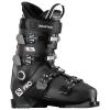 Salomon S/Pro 80 Boots - Men's