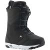 Burton Limelight BOA Heat Snowboard Boots - Women's