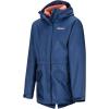 Marmot PreCip Eco Comp Jacket - Girl's