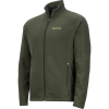 Marmot Rocklin Jacket - Men's