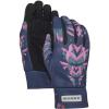 Burton Touch N Go Glove Liner - Women's