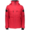 Obermeyer Ultimate Down Hybrid Jacket - Men's