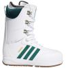 Adidas Samba ADV Snowboard Boots - Men's