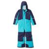 Columbia Buga II Snowsuit - Youth