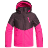 Roxy Frozen Flow Jacket - Girl's