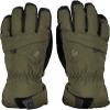 Obermeyer Lava Glove - Youth