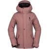 Volcom Ashlar Insulated Jacket - Women's