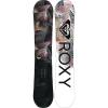 Roxy Ally BTX Snowboard - Women's