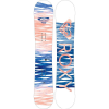 Roxy Sugar BTX Snowboard - Women's