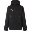 Oakley Crescent 2.0 Shell 2L 10 Jacket - Men's