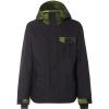Oakley Division Insula Jacket 2L 10K - Men's