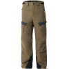 Oakley Regulator Insula 2L 10K Pant - Men's