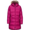 Marmot Montreaux 2.0 Coat - Girl's
