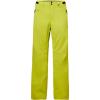 Oakley Crescent 2.0 Shell 2L 10K Pant - Men's