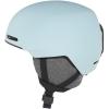 Oakley MOD1 - MIPS Helmet