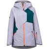 Marmot JM Pro Jacket - Women's