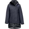 Marmot Victoria Jacket - Women's