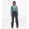 The North Face Free Thinker Pant - Women's