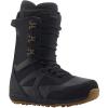 Burton Kendo Snowboard Boots - Men's