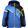 Obermeyer Endeavor Jacket - Boy's