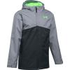 Under Armour UA Coldgear Infrared Freshies Jacket - Boy's