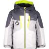 Obermeyer Horizon Jacket - Boy's
