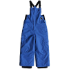 Quiksilver Boogie Pant - Toddler