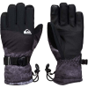 Quiksilver Mission Glove - Youth