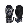 Quiksilver Mission Mitt - Youth