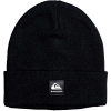 Quiksilver Bridage Beanie - Youth
