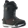 2020 Burton Ritual LTD Step on Boots - Women's (Ships on/after 11/4/19)