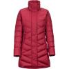 Marmot Strollbridge Jacket - Women's