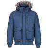 Marmot Stonehaven Jacket - Men's