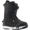 2020 Burton Limelight Step on Boots - Women's (Ships on/after 11/4/19)