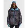 Burton Gore-Tex Radial Jacket - Men's