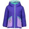 Obermeyer Glam Jacket - Toddler