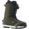 2020 Burton Ruler Step On Boots - Men's