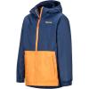 Marmot Precip Eco Comp Jacket - Boy's