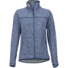 Marmot Mescalito 2.0 Fleece Jacket - Women's