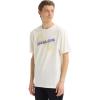 Burton AG Rifter SS T-Shirt - Men's
