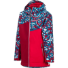 Marmot Thunder Jacket - Boy's