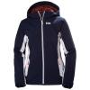 Helly Hansen Majestic Warm Jacket - Women's